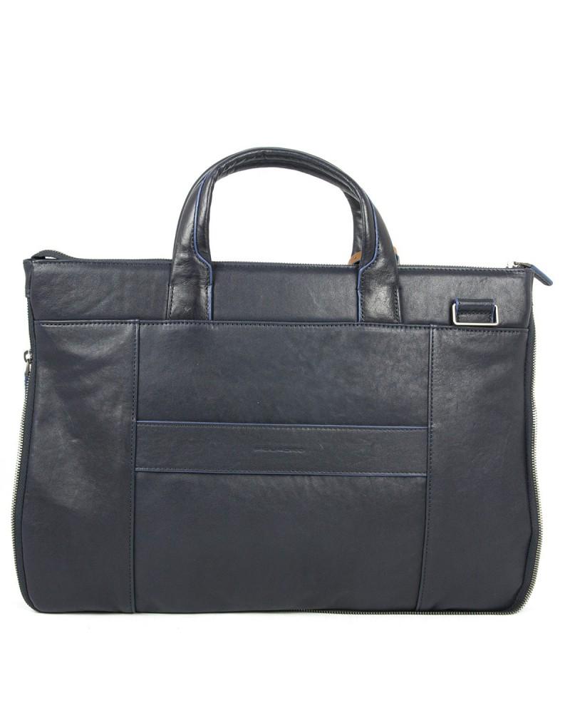 "Men's leather wallet, La Martina ""Tucuman"""