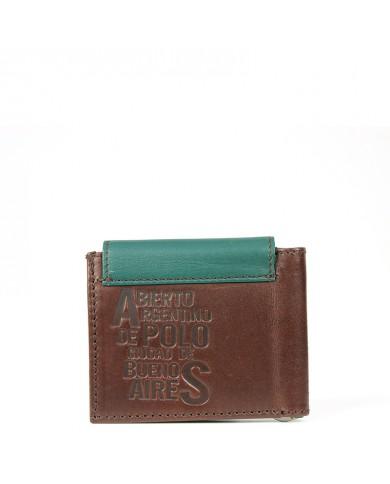 """Shopping bag in pelle con pochette estraibile in tessuto """"fiorato"""", Gianni Chiarini made in Italy - Giallo/Nero"""