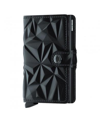"""Borsa uomo in pelle con tasca per tablet 7"""", Piquadro """"Pulse - Grigio"""