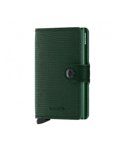 """Borsa uomo in pelle, con tasca per tablet 7"""", Piquadro """"Ili S86 - Nero"""