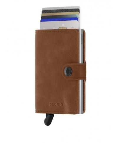 "Borsa uomo in tessuto e pelle con tasca tablet 7"", Piquadro ""Orinoco S87 - Nero"