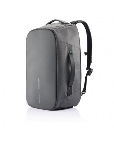 "Cartella in pelle con porta pc 15,6"" e tablet, Piquadro ""S86 - Nero"