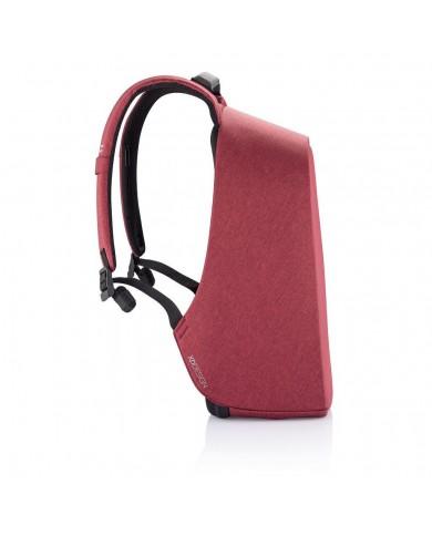 """Cartella in pelle martellata, con tasca porta notebook 14"""" e tablet, Piquadro """"Thames S90 - Marrone"""