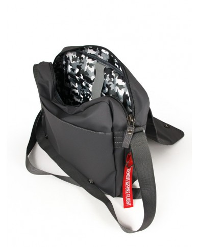 """Leather backpack with pockets for pc 13"""" and tablet 10"""" and pc, Piquadro """"Pulse"""" - Blu elettrico"""