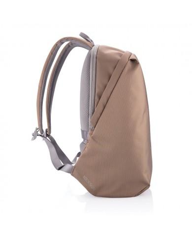 Large shopping bag  Silvian Heach - Green