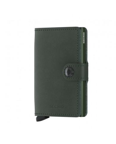 Women's wallet  Desigual - Black/Multicolor