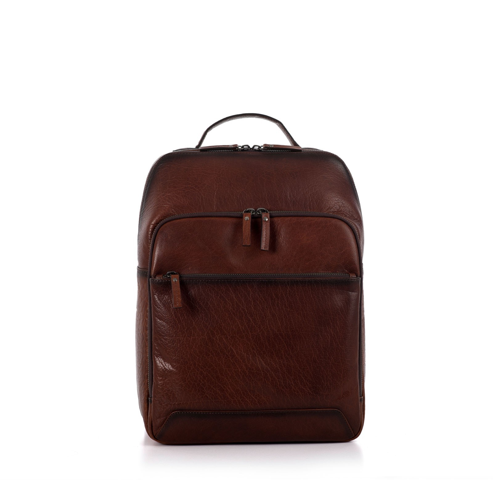 Woman s leather bag 0dd272580db
