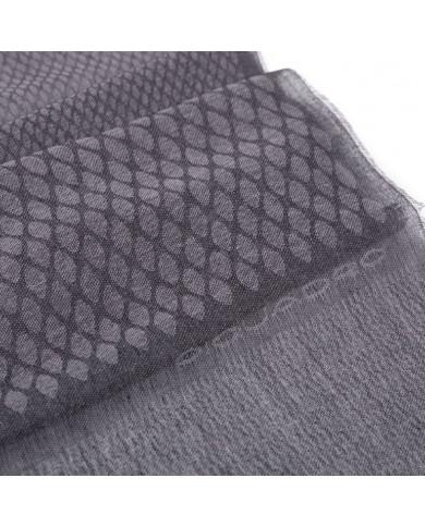 Hand luggage Roncato UNICA - Grey