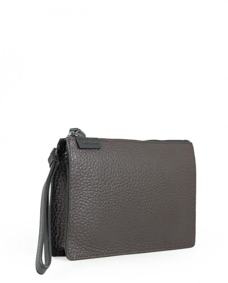 Wallet for man La Martina - Grey