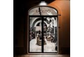 Raguso 1963    Main store
